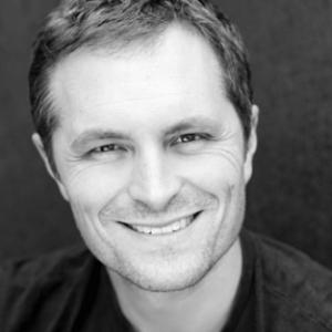 Christopher Tomkinson